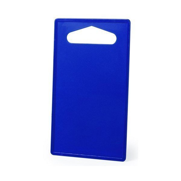 Σετ Κουζίνας (14 X 23,6 Cm) 144004 Μπλε
