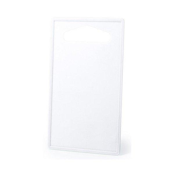 Σετ Κουζίνας (14 X 23,6 Cm) 144004 Λευκό