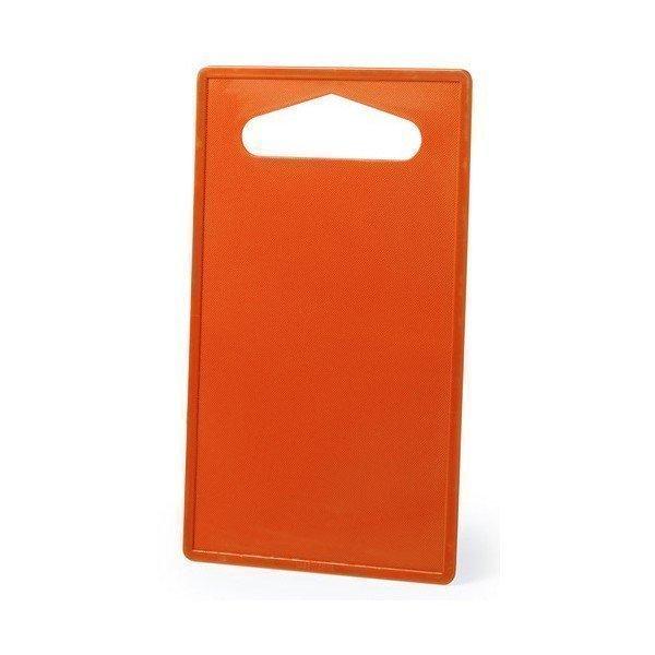 Σετ Κουζίνας (14 X 23,6 Cm) 144004 Πορτοκαλί
